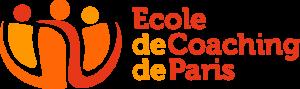 Logo ECP