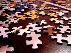 puzzle-226743__180