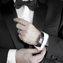 James Bond est-il le pire employé du monde?